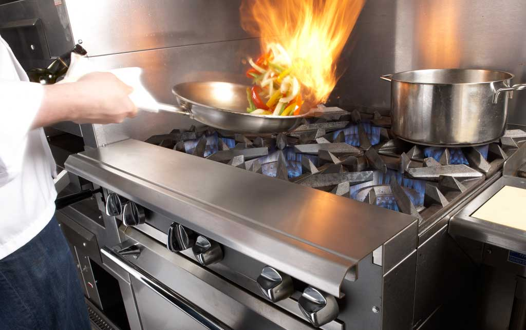 Equipos-de-cocina-comercial-refrigerama-puerto-rico